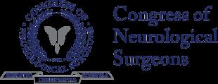 cns-logo
