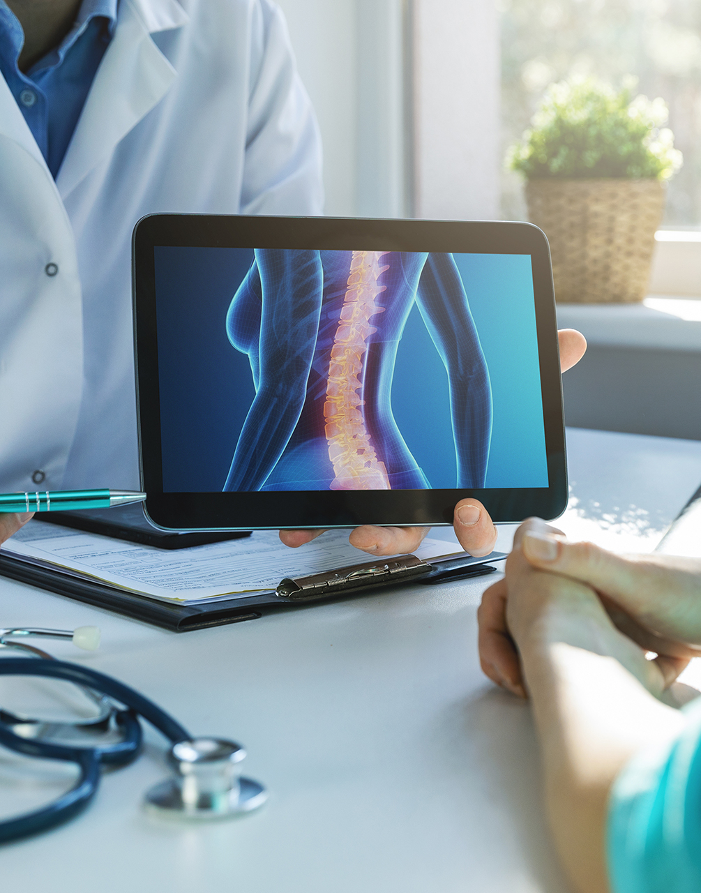 Dr. Todd Lanman Expands Spinal Neurosurgery Practice With The Launch Of His Advanced Disc Replacement Spinal Restoration Center