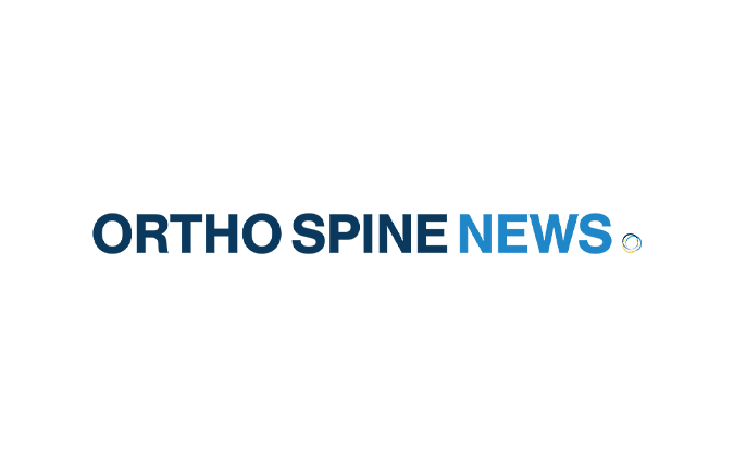 U.S. Spine Surgeon Dr. Todd Lanman Launches Advanced Disc Replacement Spinal Restoration Center, Pioneering Leading-Edge Motion Preservation Solutions