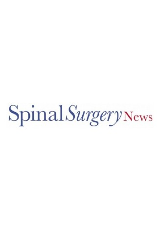 ADR innovator Todd Lanman becomes first in US to perform reversal of prior 3-level cervical fusion
